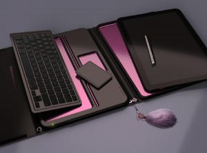 good laptop design 1