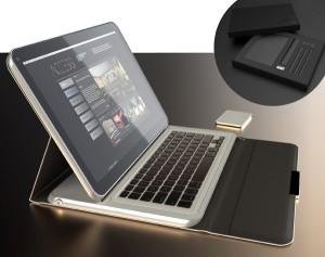 good laptop design 2